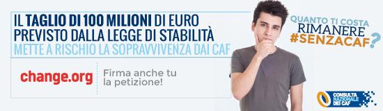 Consulta-dei-Caf-Campagna-SenzaCaf-Banner_550x160_3