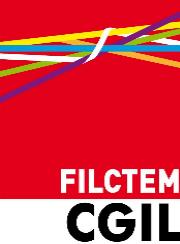 Logo FILCTEM