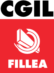 Logo FILLEA
