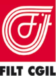 Logo FILT