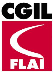 Logo FLAI