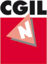 Logo NIDIL