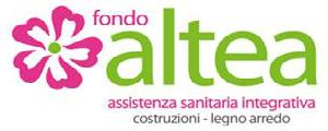Logo_FONDO_ALTEA