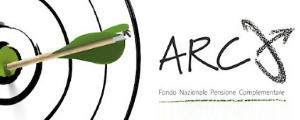 Logo_FONDO_ARCO