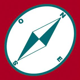 Logo FEDERCONSUMATORI