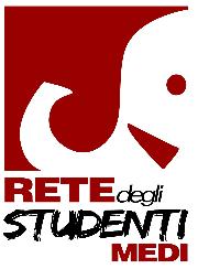 Logo RETE STUDENTI MEDI