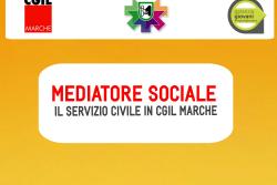 MediatoreSociale Marche