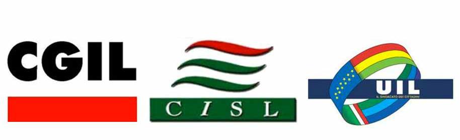 Logo_cgil_cisl_uil