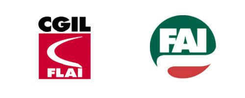 Logo_FLAI_FAICISL