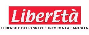 Logo_LIBERETA