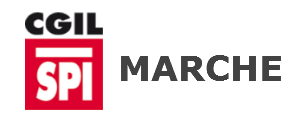 Logo_SPIMarche