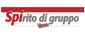 Logo_SPIRITO