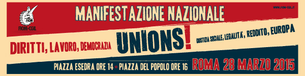 banner_unions_fiom