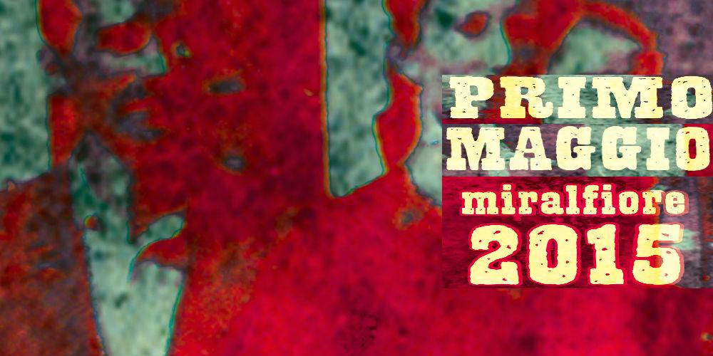 Banner 1 maggio