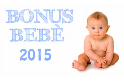 Foto_bonusb_inca