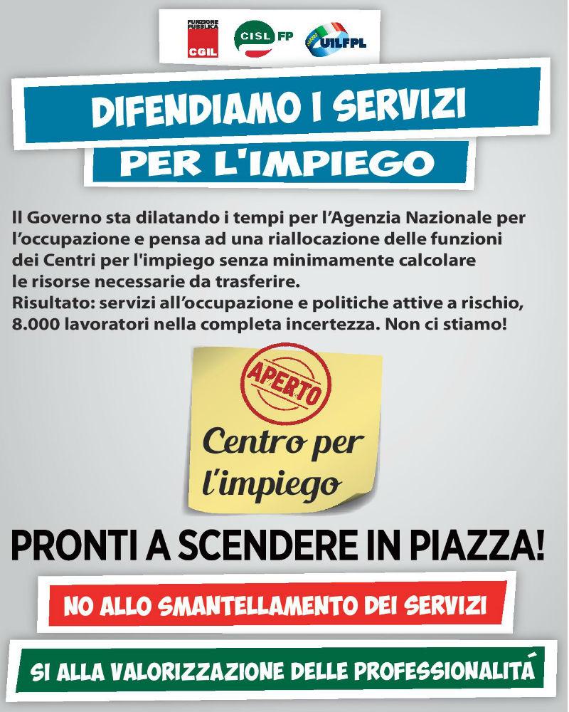 Volantino_difendiamo_i_servizi_FP