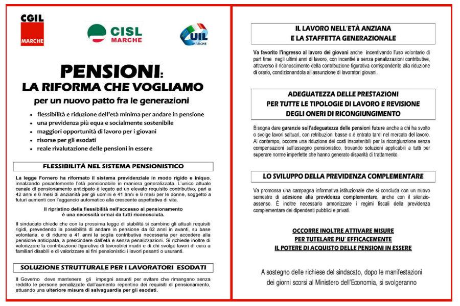 Articolo_presidio