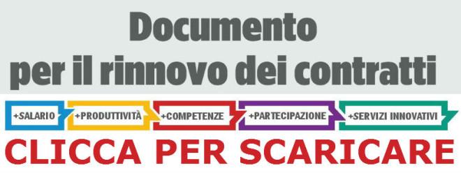 Banner Documento