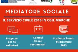 Mediatore_Sociale
