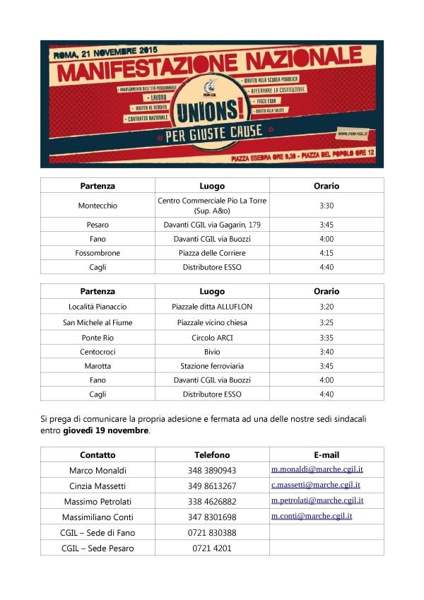 Orari Unions-page-001