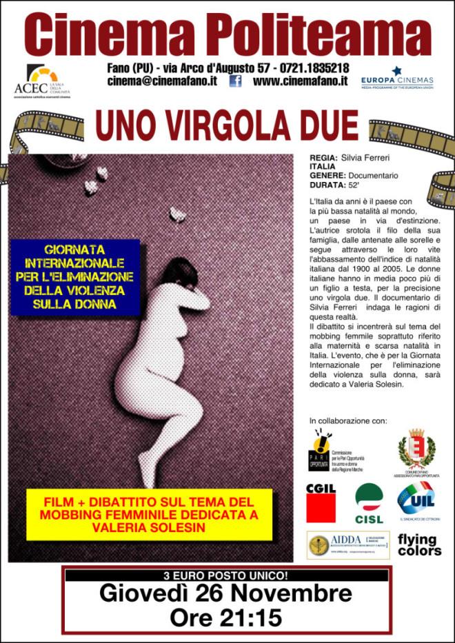 Uno_virgola_due
