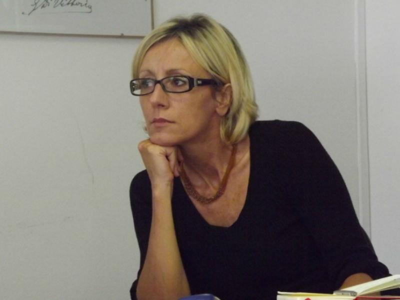 Simona_Ricci