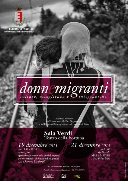 csm_donne_migranti_4bc18b84b7