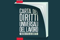Consultazione_Carta