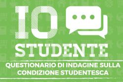 Io_Studente_CgilPu