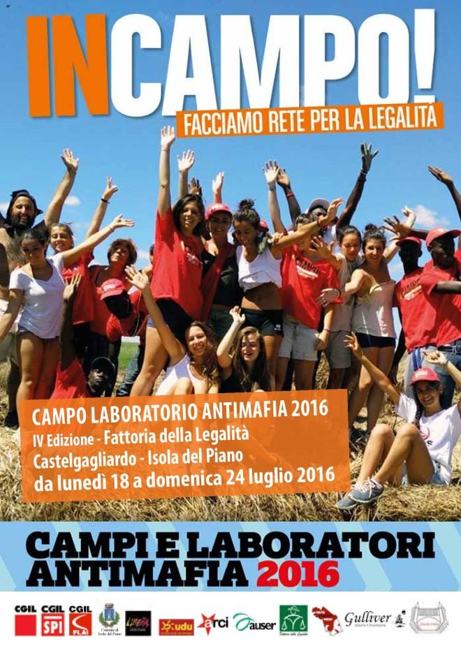 CampoAntimafia_cgilpU