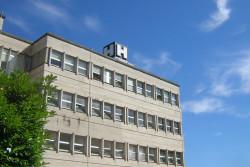 Ospedale_Pergola