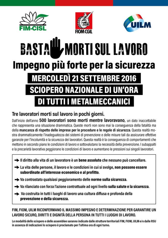 16_09_19-sciopero_sicurezza