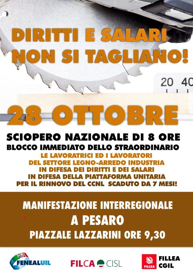 volantino-legno-marche-pdf-1-1-page-001