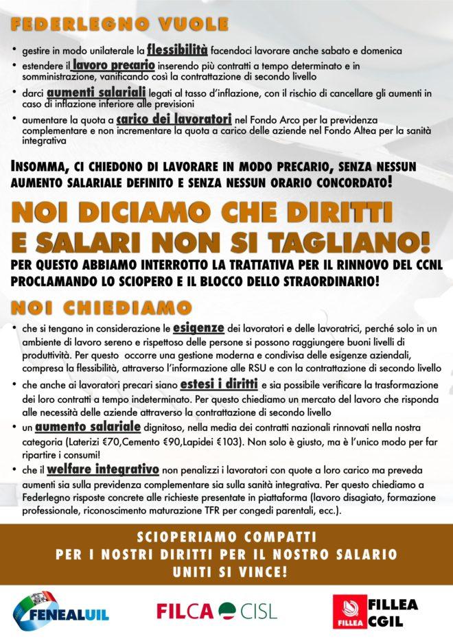 volantino-legno-marche-pdf-1-1-page-002